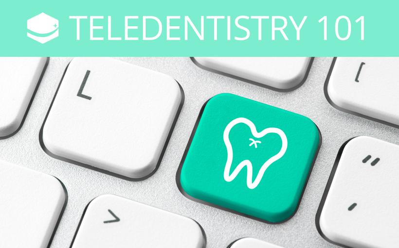 teledentistry-101
