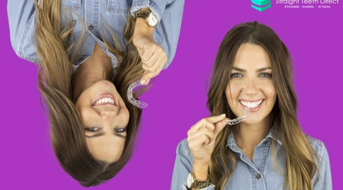 Retainers To Keep Teeth Straight: Fixed or Removable?